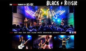 blackrosie