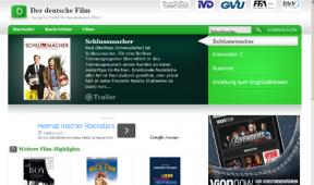 der_deutsche_film