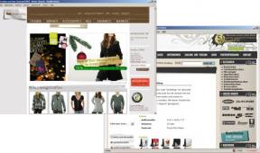 rucksack_dealer